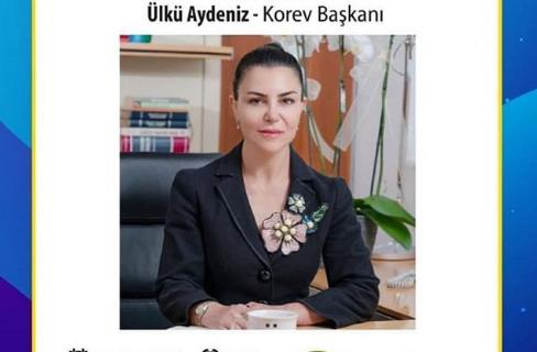Beykent Üniversitesi Sosyal Hizmet Kulübü Canlı Yayını