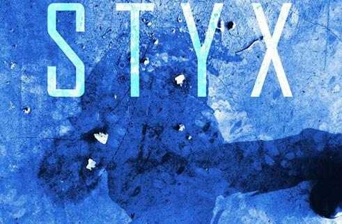 STYX Dans Gösterisi  - ANKARA