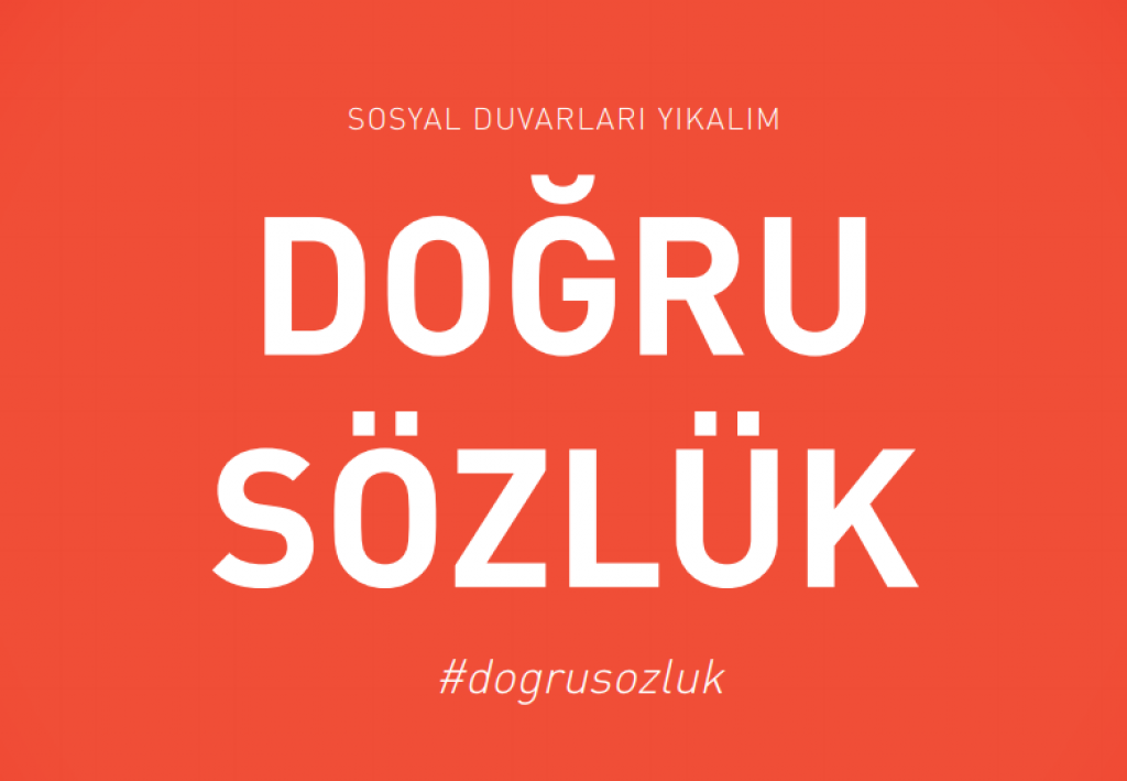 1524816543-dogru-sozluk.png
