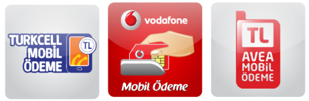 1525078245-mobilOdeme.png