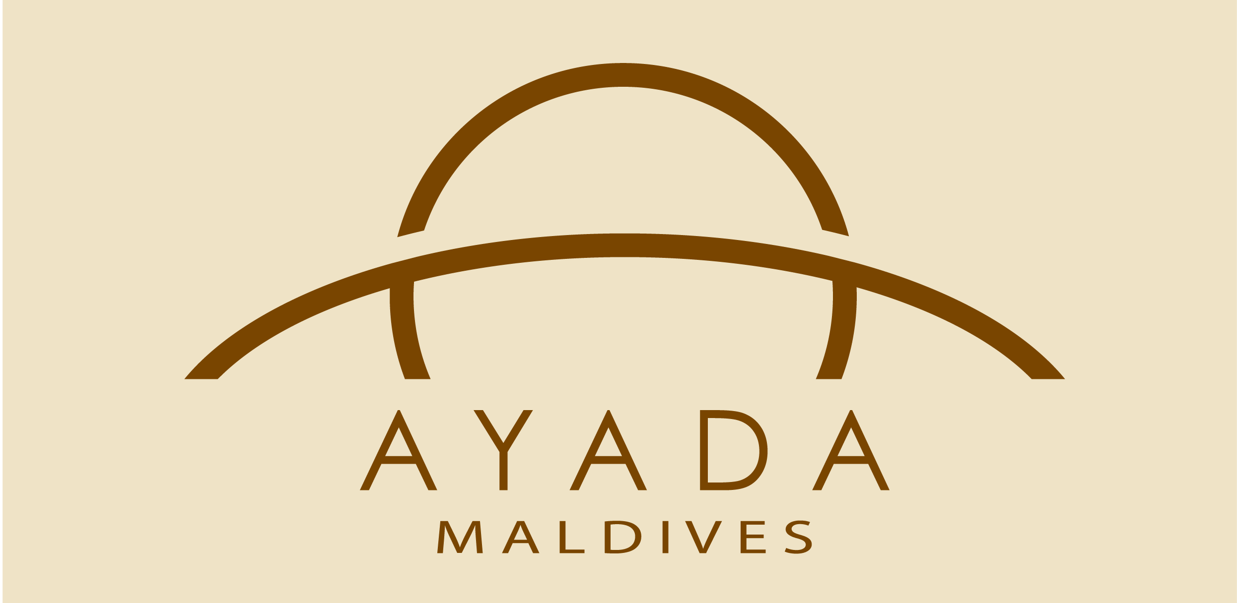 Ayada Maldives Resort
