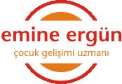 Emine Ergün Çocuk Gelişimi Merkezi