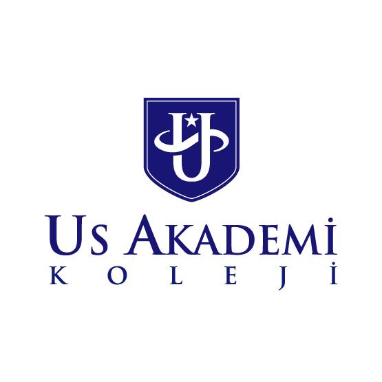 US Akademi Koleji